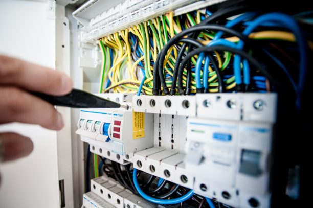 Updating your service panel