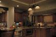 kitchen_lighting_thumb